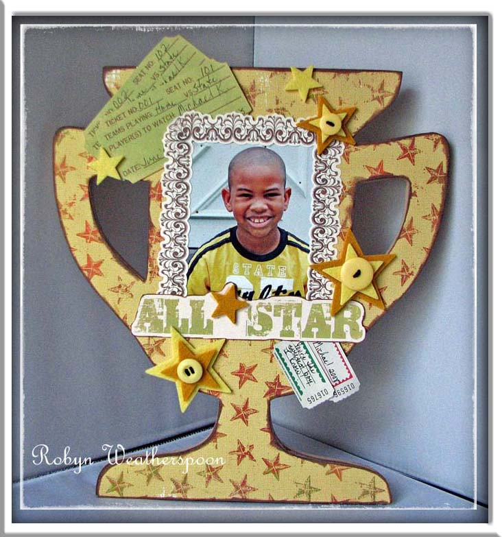 SIWL Trophy Cup 1 copy
