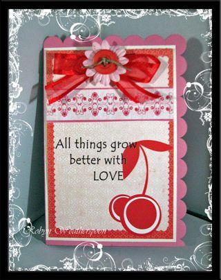 ST-CC All Things Grow Card 3