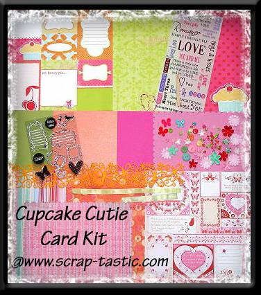 ST- Cupcake Cutie kit copy
