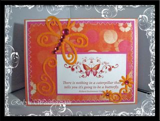 ST-CC Butterfly Card 6