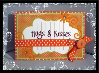 ST-CC Hugs and Kisses Card 7
