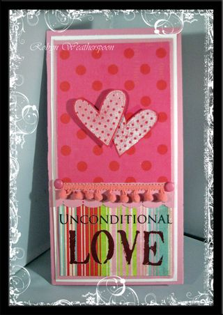 ST-CC Unconditional Love Card 4