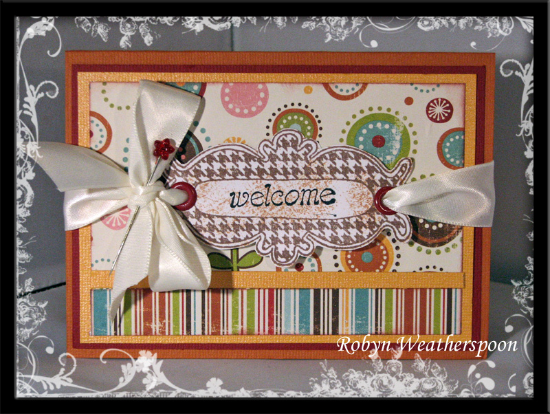ST Welcome Card 2