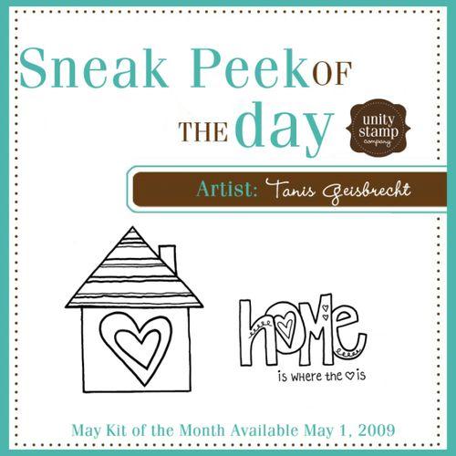 USC Sneak-Peek-Tuesday