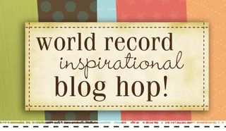 USC Huge Blog Hop