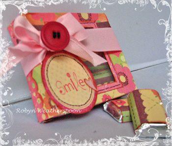 MLS Candy Box JulyRobynw2