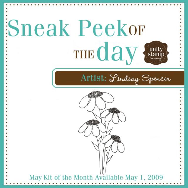 USC Sneak-Peek-Wednesday