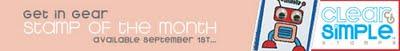 CSS SOTMSept09 banner