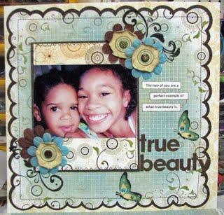 BB_True_Beauty_11