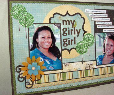 BBMyGirlyGirl2