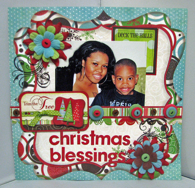 BBChristmasBlessings1robynw