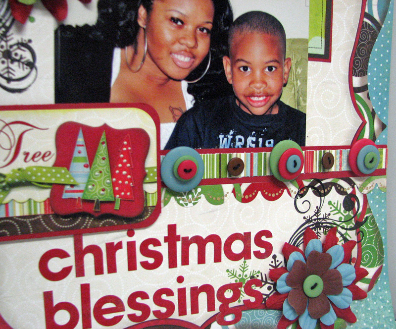 BBChristmasBlessings2robynw