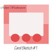 CardSketch1robyn