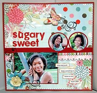 Sugary sweet-robynw