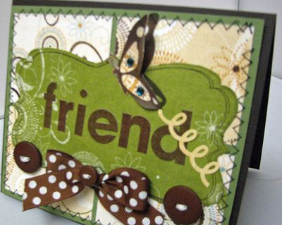 BB Friend Card 2