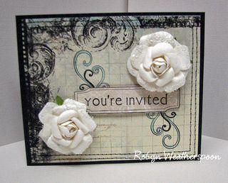 USC You're Invitedrw