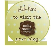 USC BlogHopNextBlog