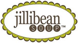 Jillibean_logo