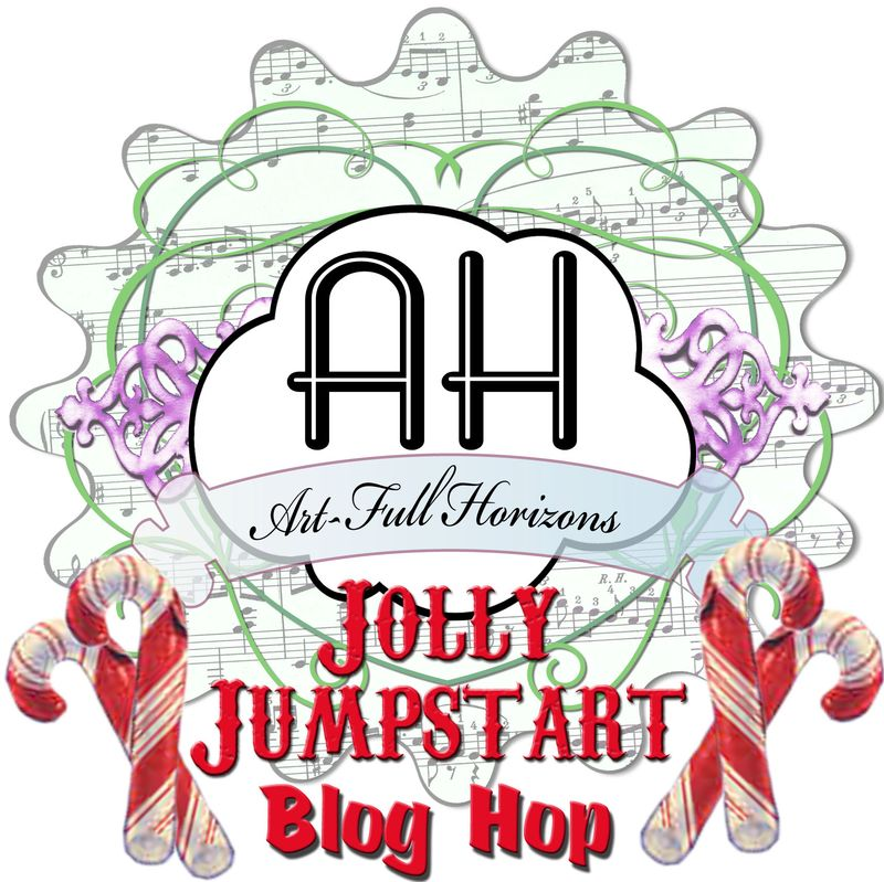 AH_Jolly_Jumpstart_Blog_Hop_copy[1]
