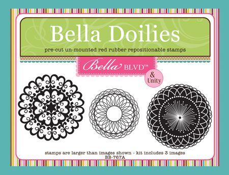 USC bella_doilies[1] (2)