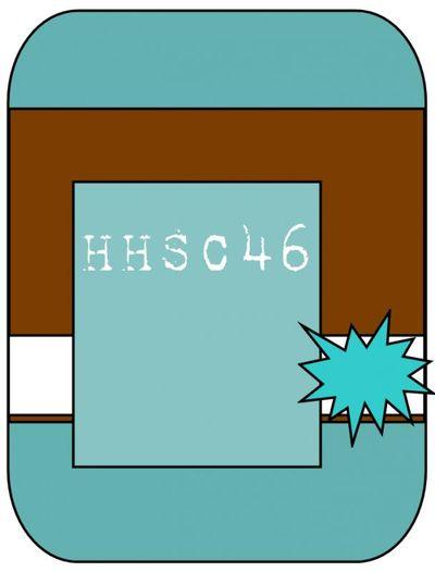 HHSC46