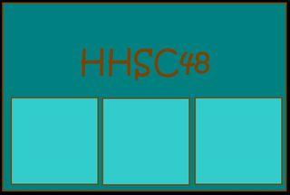 USC HHSC48[1] (2)