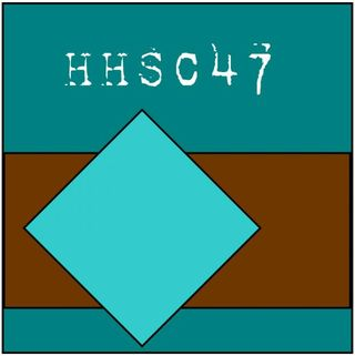 USC HHSC47
