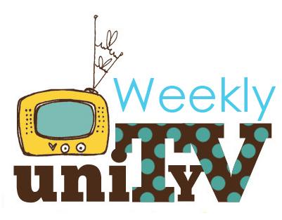 USC tv-for-side-blog-banner[1] (2)