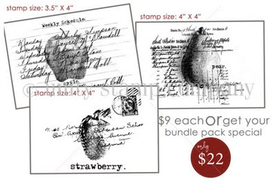 USCVintage_Fruit_Bundle_Pack