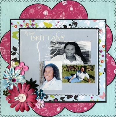 My_sweet_brittany