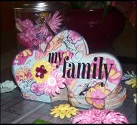 My_family_album