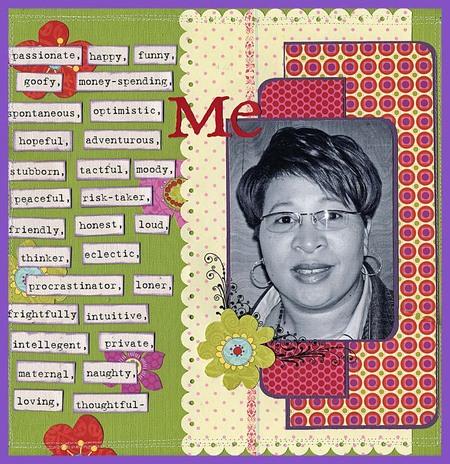 Me_2007_2