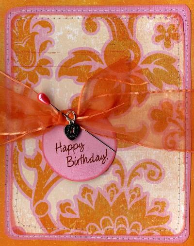 Bg_birthday_card_2