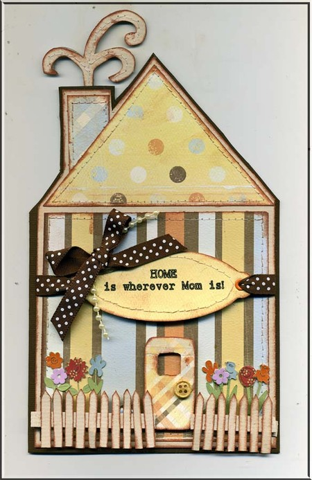 Moms_house_card