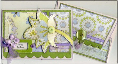 Pc_birthday_card_and_envelope