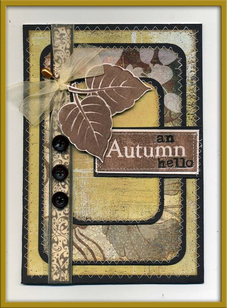 An_autumn_hello_card