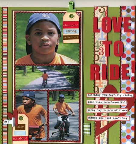 Love_to_ride