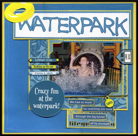 Moxxie_waterpark