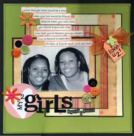 My_2_girls