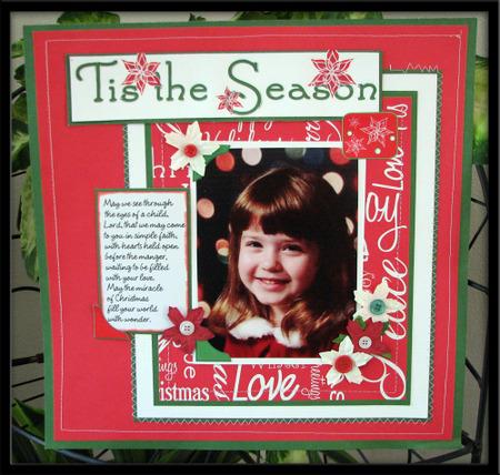 Moxxie_tis_the_season
