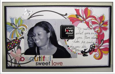 St_beautiful_sweet_love