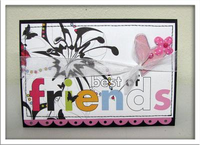 St_ul_best_friends_card
