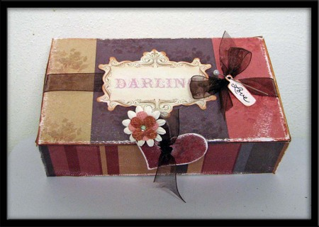 Paper_element_keepsake_box