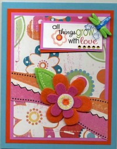 Claudettes_chunky_card