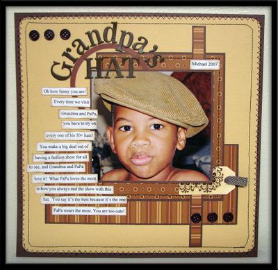 Grandpas_hat_4