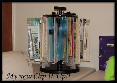 Clip_it_up