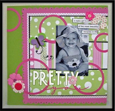 Moxxie_pretty_you