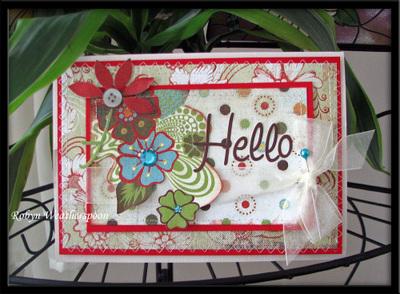 Mellow_hello_card