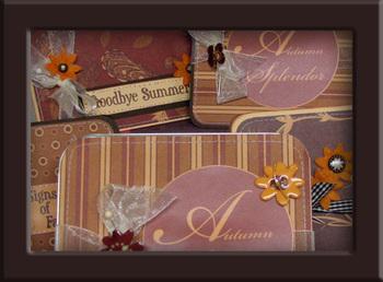 Moxxie_autumn_splendor_gift_sneak_p