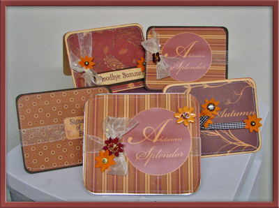 Moxxie_autumn_splendor_gift_set